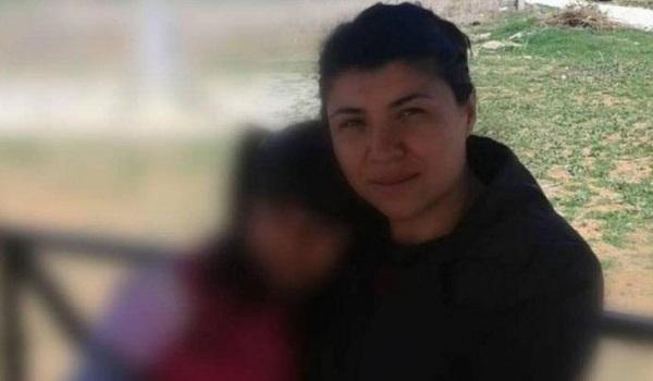 Σοκ: Βιντεοσκόπησε τη δολοφονία γυναίκας από τον πρώην σύζυγό της μπροστά στα μάτια της κόρης τους