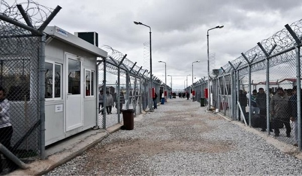 Δήμος Αθηναίων: 40 προσλήψεις με μισθούς έως 3.500 ευρώ