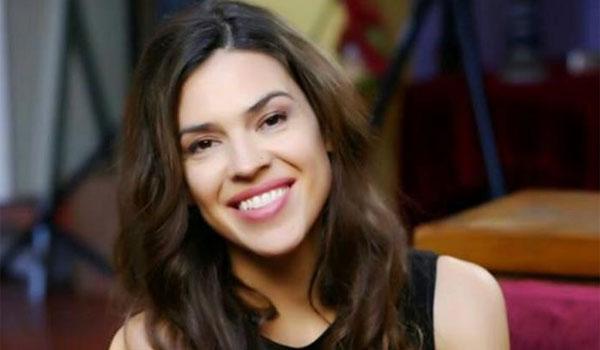Πένθος για Ναταλία Δραγούμη: Πένθος για την ηθοποιό - Καλό ταξίδι θεία