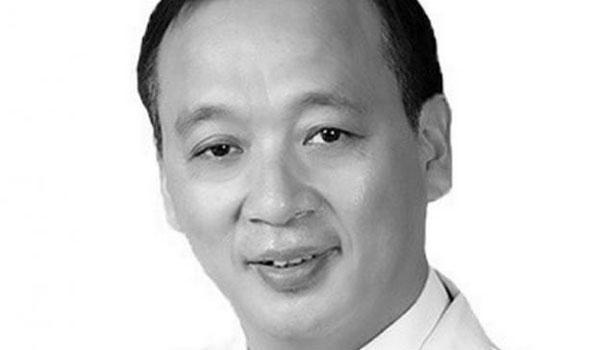 Πέθανε από κορονοϊό ο διευθυντής του νοσοκομείου στην Ουχάν