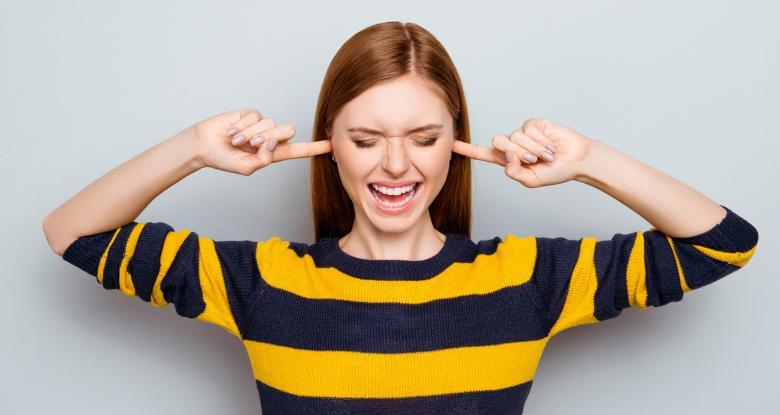 «Σκουλήκι του αυτιού»: Τι είναι και πώς να το θεραπεύσετε