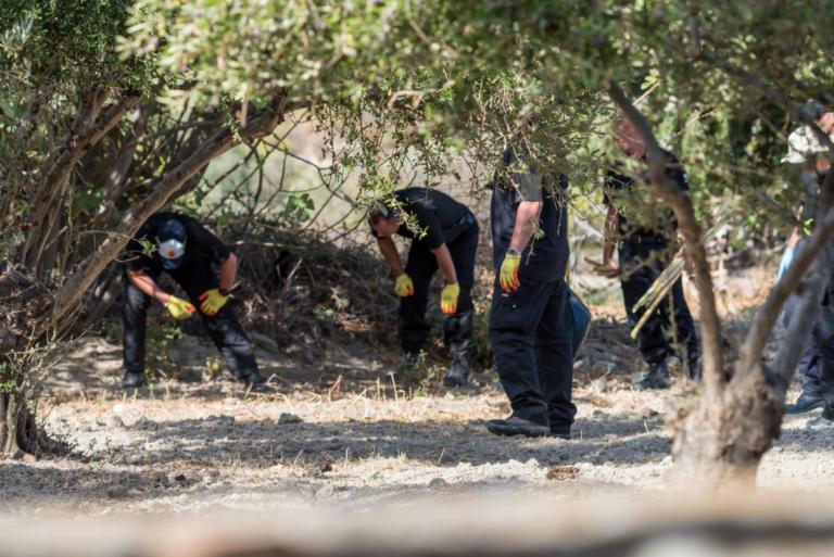 Έβρος: Νέο στοιχείο πίσω από την τριπλή δολοφονία γυναικών.  Έτσι πέφτει φως στο απόλυτο θρίλερ