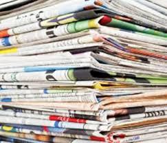 Εφημερίδες: Η κυβέρνηση παίρνει πίσω την απόφαση για την χρηματοδότηση