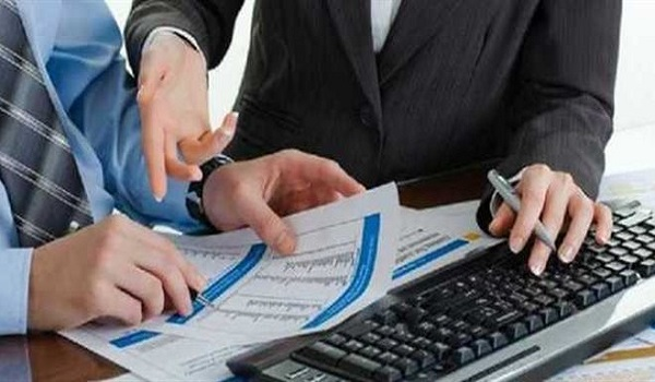 Αφορολόγητο: Η παγίδα για τα χαμηλά εισοδήματα με το 30%