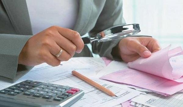 Χρέη σε εφορία: Ένας στους δύο δεν μπορεί να πληρώσει ούτε 500 ευρώ