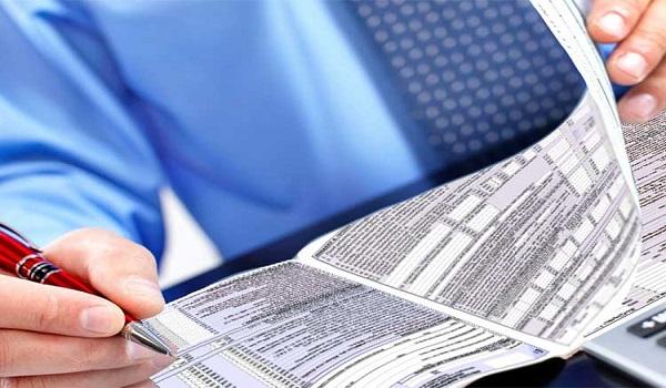 ΑΑΔΕ: Την Παρασκευή στους λογαριασμούς δικαιούχων οι πρώτες επιστροφές φόρων