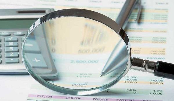 Μπλόκο στο ξέπλυμα βρώμικου χρήματος - Κατάργηση της ανωνυμίας των μετόχων