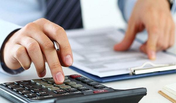 Προϋπολογισμός του 2020: Οι φοροελαφρύνσεις για συνταξιούχους, μισθωτούς και  επαγγελματίες