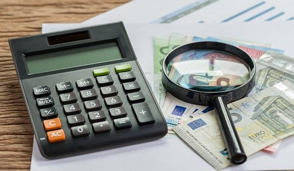 Στοιχεία σοκ για τα εισοδήματα των Ελλήνων το 2017. Μηδενικά ποσά δήλωσαν χιλιάδες οικογένειες