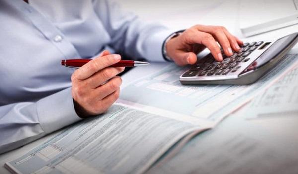 Εφορία: Αυτές έιναι οι τελευταίες φορολογικές υποχρεώσεις της χρονιάς