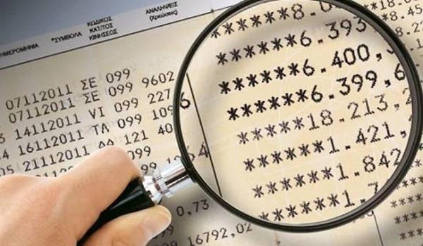 Σαρωτικοί έλεγχοι της ΑΑΔΕ για φοροδιαφυγή: Νέα «λαβράκια» - Ποιοι ξέχασαν χιλιάδες ευρώ