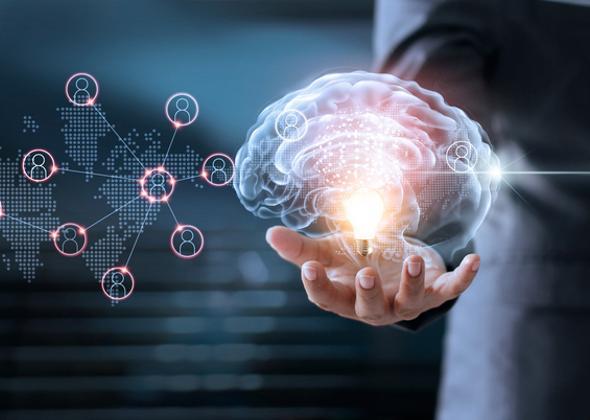 Η καθημερινή συνήθεια που βελτιώνει τη λειτουργία του εγκεφάλου
