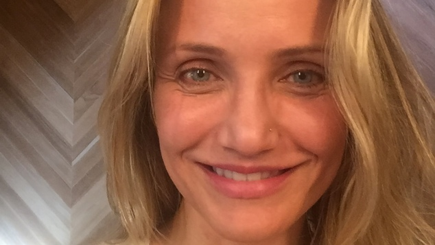 «Έγινα αγνώριστη από τα μπότοξ» εξομολογείται μετανιωμένη η Κάμερον Ντίαζ