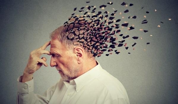 Γήρανση εγκεφάλου: Ο ρόλος της υπέρτασης και ο κίνδυνος Αλτσχάιμερ