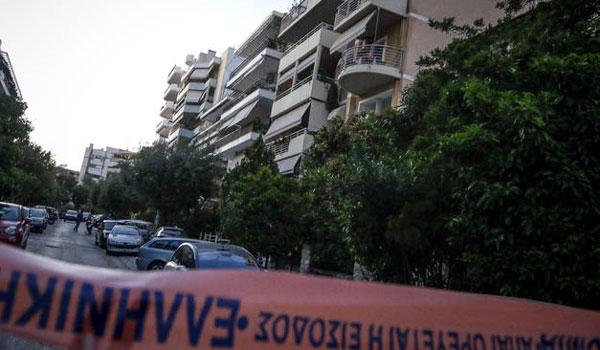 Οι πιο σκληρές κακοποιήσεις και δολοφονίες παιδιών που συγκλόνισαν την Ελλάδα