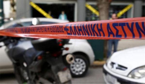 Θεσσαλονίκη: Εξιχνιάστηκε η δολοφονία της 63χρονης. Την σκότωσε ο ψυκτικός