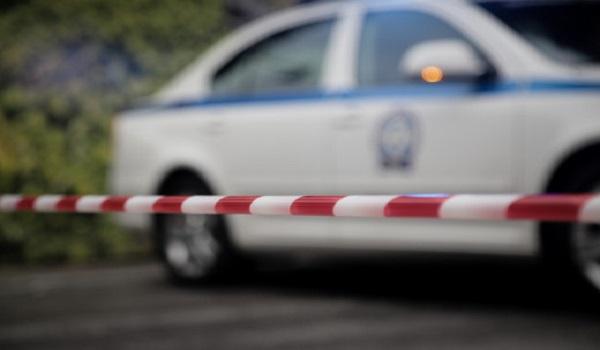 Μαφιόζικη εκτέλεση στο Πανόραμα Θεσσαλονίκης. Τον πυροβόλησαν στο κεφάλι