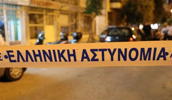Συνελήφθη o δράστης που σκότωσε 48χρονο στο ύπνο του με τσεκούρι