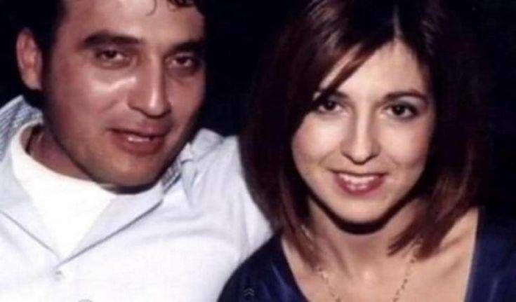 Έγκλημα στην Κοιλάδα, μητέρα της χήρας: Ο καπετάνιος αυτοκτόνησε. Αθώα η κόρη μου