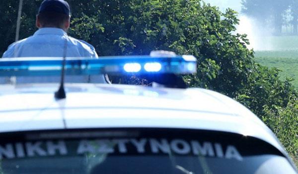 Θεσσαλονίκη: Σοκάρει το πόρισμα της ιατροδικαστικής εξέτασης για την δολοφονία του ιδιοκτήτη fast food