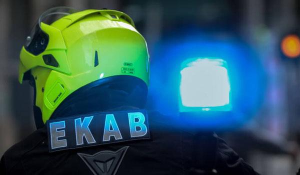 Τραγωδία στη Χίο: Νεκρός 19χρονος από πτώση μπασκέτας - Συνελήφθη ο δήμαρχος