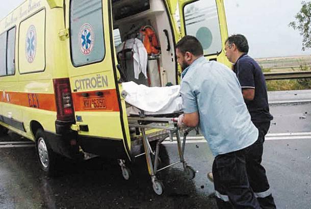 Κρήτη: Αύριο η νεκροψία στον 35χρονο που πνίγηκε στο ταξίδι του μέλιτος