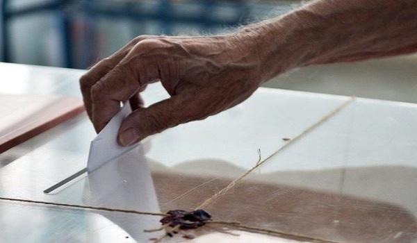 Οι νέοι δήμαρχοι σε Βόρεια και Νότια Κέρκυρα