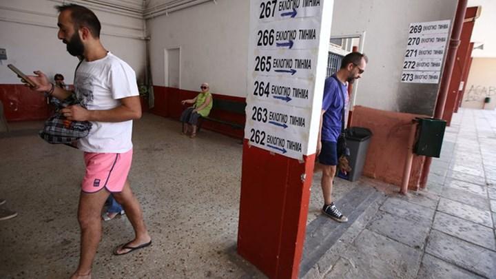 Τι δείχνουν οι τελευταίες δημοσκοπήσεις: Η διαφορά ΣΥΡΙΖΑ με ΝΔ και πόσα κόμματα μπαίνουν στη Βουλή