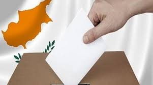 Ευρωεκλογές 2019: Στις κάλπες και η Κύπρος, πάνω από 640.000 οι ψηφοφόροι