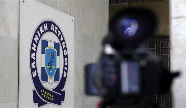 Στο Συνήγορο του Πολίτη στέλνει η ΕΛ.ΑΣ. τα περιστατικά αστυνομικής βίας