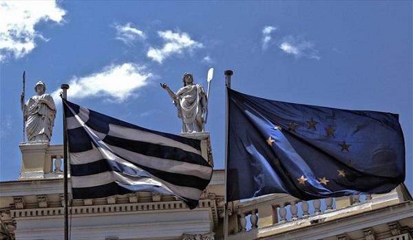 Handelsblatt: Σχέδιο της Αθήνας για πρόωρη αποπληρωμή δανείων του ΔΝΤ