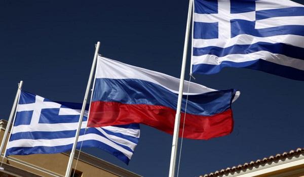 Απέλαση  Ρώσων διπλωματών από την Αθήνα και η απάντηση της Μόσχας - Το παρασκήνιο