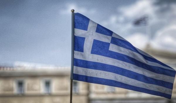 DW: Απέδωσαν τα έκτακτα χρηματοδοτικά μέτρα για την Ελλάδα;