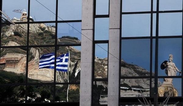 Κοινή δήλωση θεσμών: Παραγωγικές οι συζητήσεις με την Αθήνα
