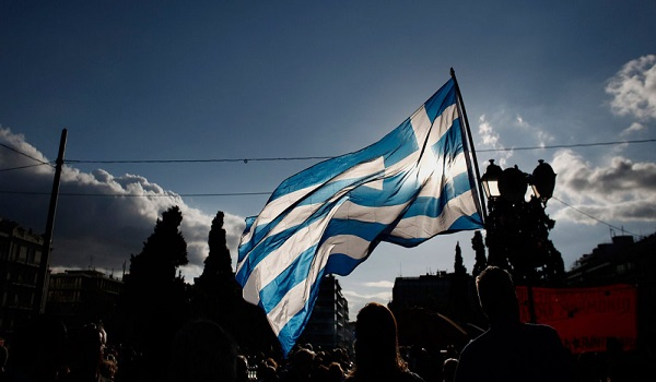 Βόμβα για την Ελλάδα: Οι δανειστές εξετάζουν παράταση του προγράμματος