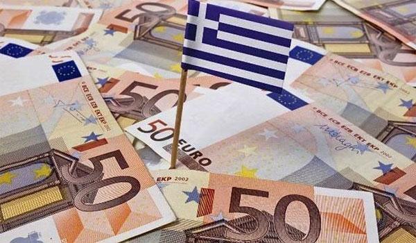 Αναβάθμισε την Ελλάδα ο οίκος αξιολόγησης Scope Ratings