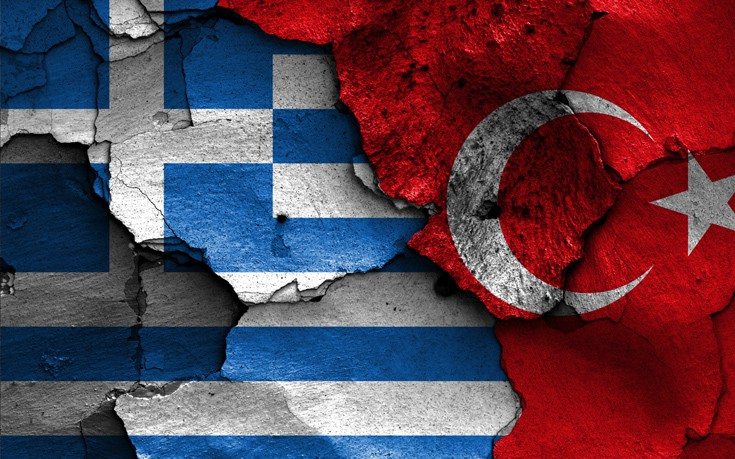 Παραλήρημα Τούρκου βουλευτή: Υπάρχει ύπουλο σχέδιο αναβίωσης του Βυζαντίου