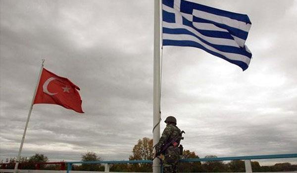 """Ανατροπή: """"Δεν διώκεται για κάποιο αδίκημα η γυναίκα που απελάθηκε"""" λέει η Αθήνα"""