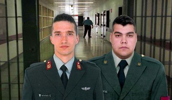 Έλληνες στρατιωτικοί: Εχουμε ακόμη ηθικό ακμαίο
