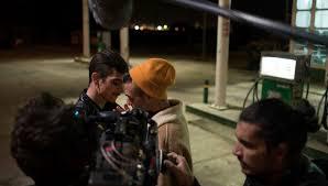Αυτή είναι η ελληνική ταινία που διεκδικεί Χρυσό Φοίνικα στις Κάννες