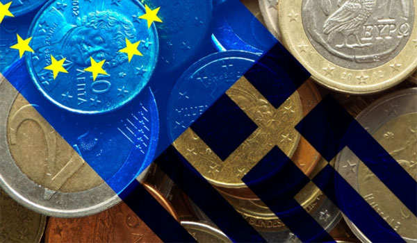 Reuters: Οι εταίροι ουδέποτε συνέδεσαν το Σκοπιανό με το χρέος, αλλά...
