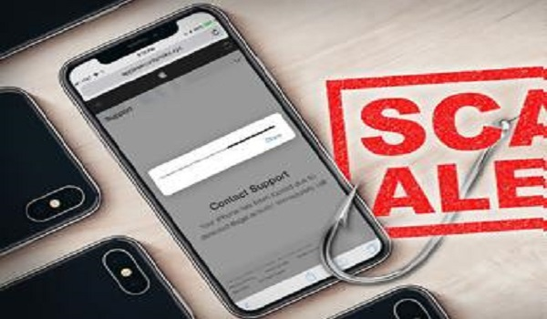 ΕΛ.ΑΣ. Προειδοποίηση: Νέα απάτη μέσω e-mail σας κλέβει χρήματα!