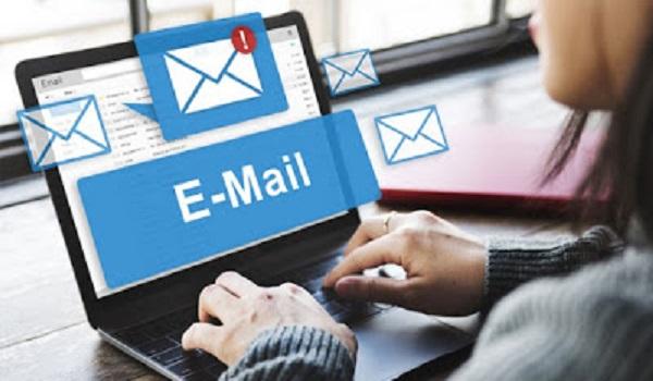 Παραβιαστήκαν οι υπηρεσίες Email της Microsoft