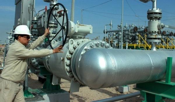 Τα σχέδια των εταιρειών ενέργειας για να εξελιχθεί η Ελλάδα σε ενεργειακό κόμβο