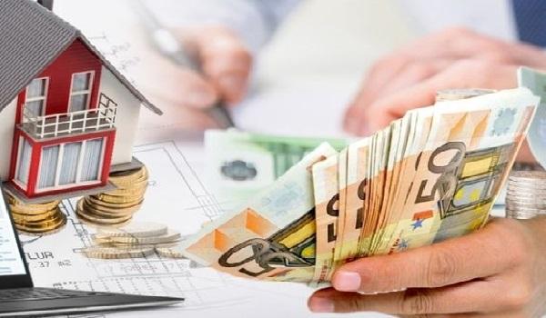 ΕΝΦΙΑ 2019: Διπλή έκπτωση για ιδιοκτήτες ακινήτων, ποιοι την δικαιούνται