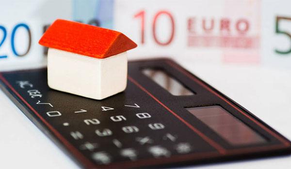 ΕΝΦΙΑ: Κέρδος από 35 ως 311 ευρώ από τη μείωση – Παραδείγματα