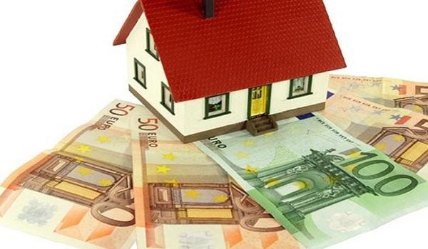 Για ποιες οικογένειες τρέχουν οι αιτήσεις για επίδομα έως 600 ευρώ