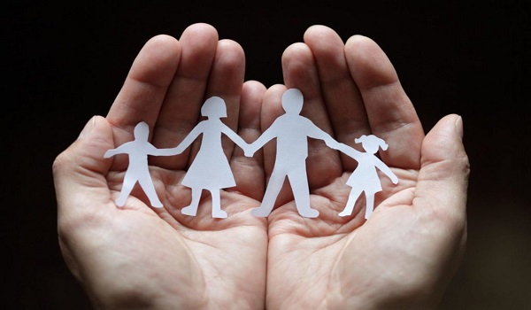 ΟΠΕΚΑ - Επίδομα παιδιού 2019: Ανοίγει το Α21 για αιτήσεις - Πότε θα δοθεί η α δόση