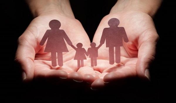 Έρχονται αλλαγές στην χορήγηση του επιδόματος παιδιού