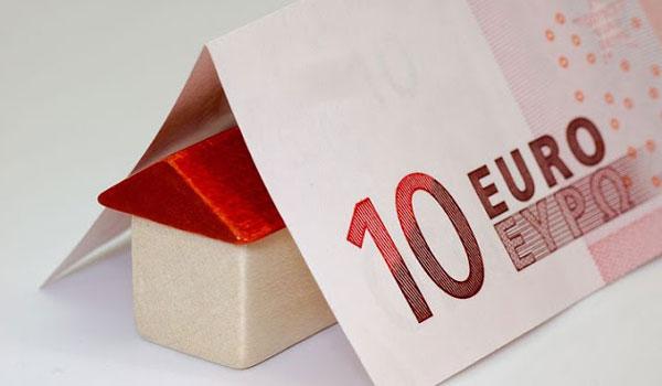 Eπίδομα ενοικίου: Οι δικαιούχοι, τα ποσά και τα κριτήρια